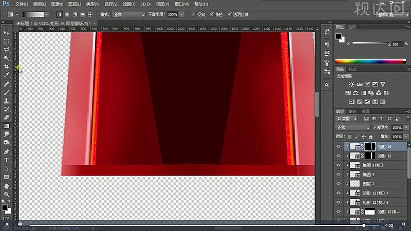 45按上述方法制作中间暗部,效果如图示.jpg
