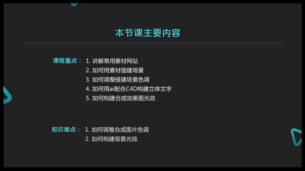 PS+AI+C4D矿泉水合成海报.jpg