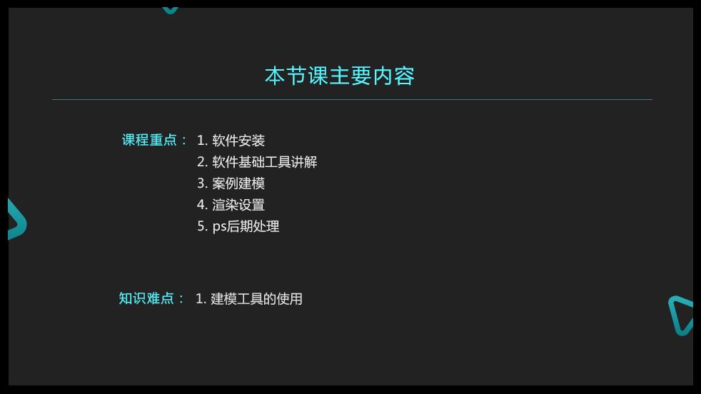 C4D冬季狂嗨曲海报制作-系列课.jpg