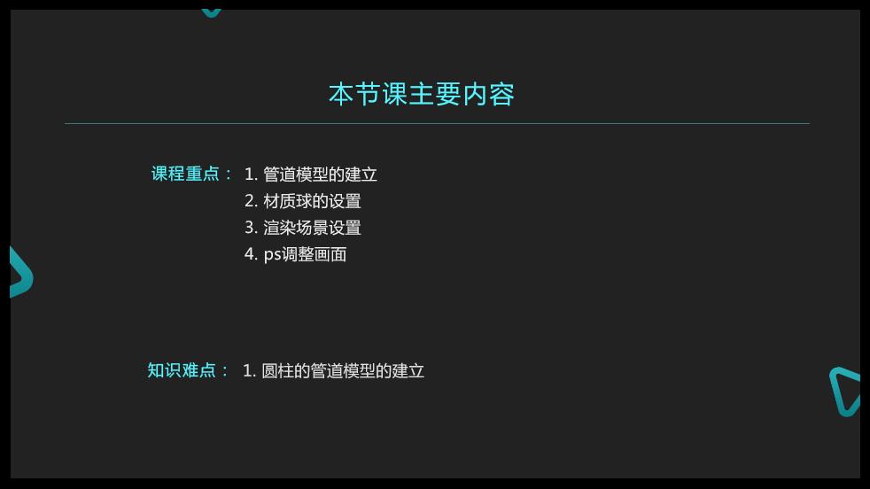 C4D钢铁侠小海报制作.jpg