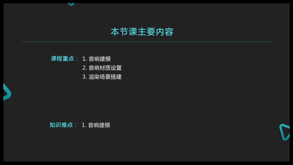 C4D音箱建模.jpg
