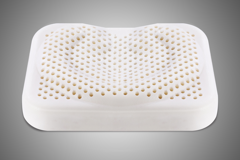 ps枕头平面素材