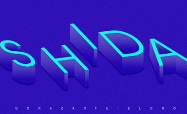 个性字体    创意字体设计    英文字体    ps字体设计 视频相关素材