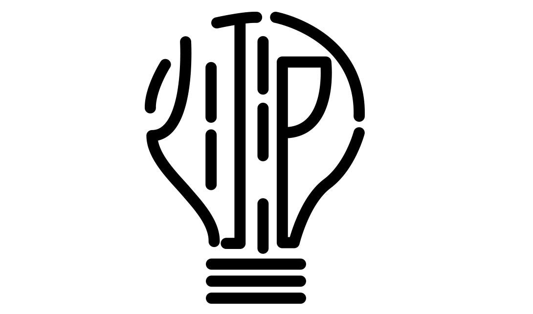 ps创意发光灯泡字体设计