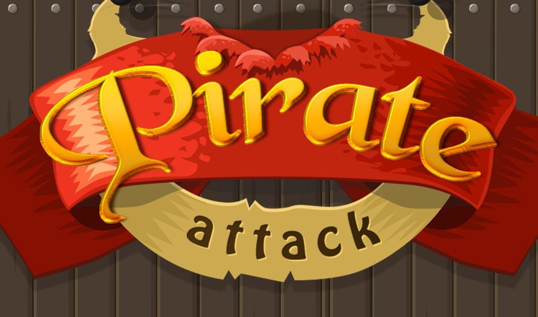 PS英文字体设计PIRATE视频教程