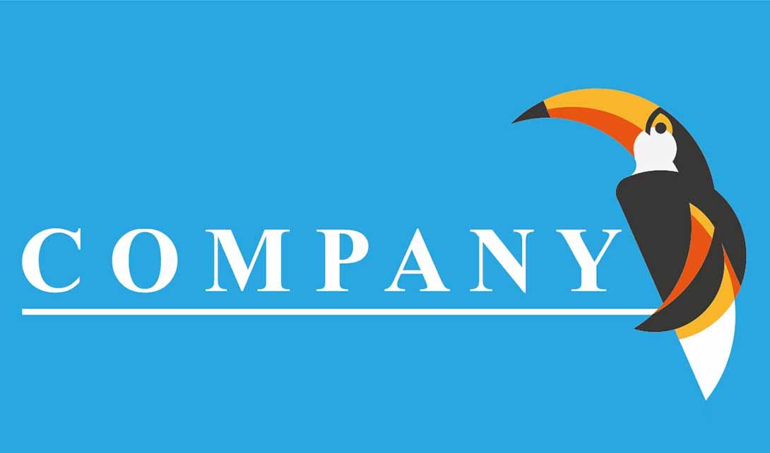 logo 标识 标志 设计 矢量 矢量图 素材 图标 1090_642