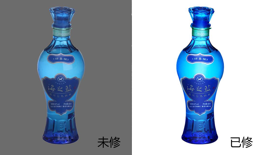 素材下载 讲师:delicate小胖雪 粉丝人数:3558 课程目录 ps酒瓶子产品