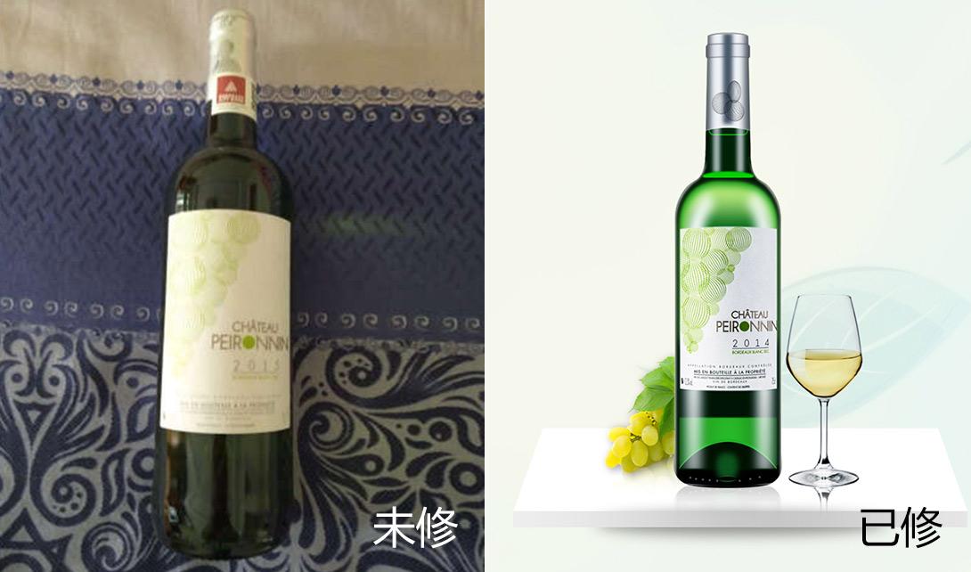 长城 法国 干红 干红葡萄酒 红酒 进口 酒 拉菲 瓶子 葡萄酒 网 张裕