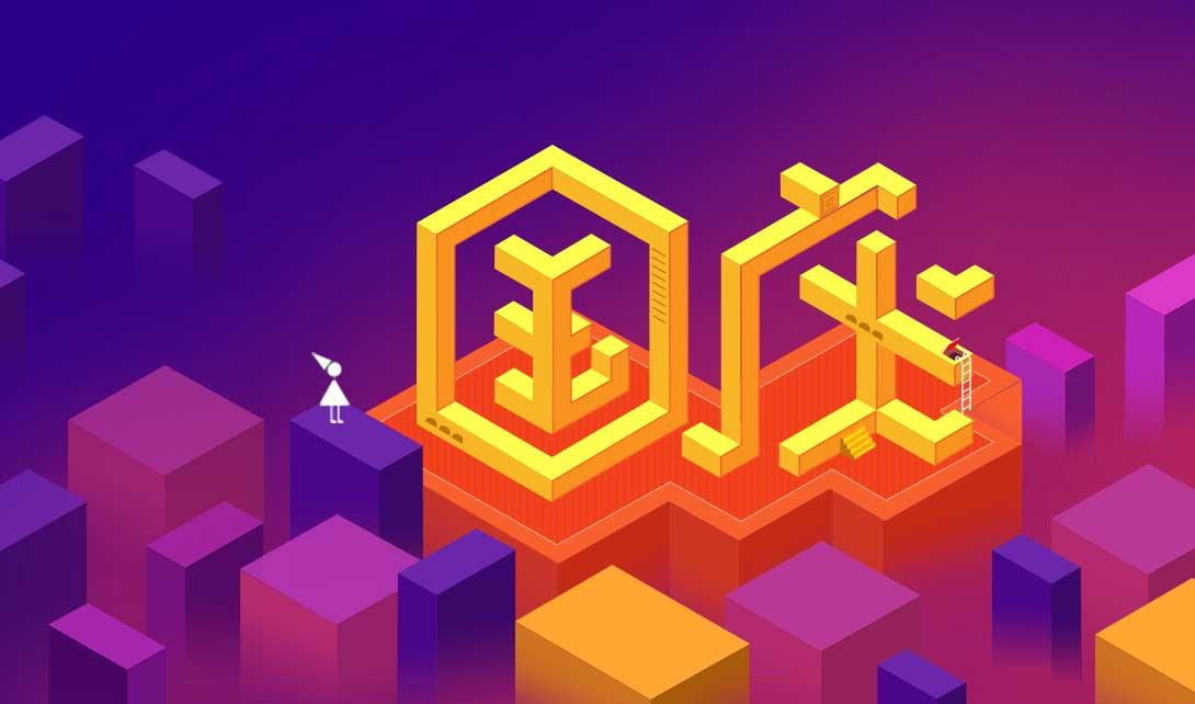 ai中字体制作_字体设计_90设计视频教程库